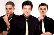 Glee-glee-13895135-500-333