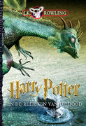 Dutch Book 7 cover