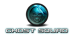 GhostLogo