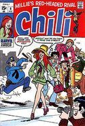 Chili Vol 1 8