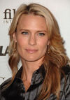 RobinWright