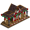 Winter Station-icon