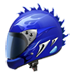 Item bluedragonhelm 01