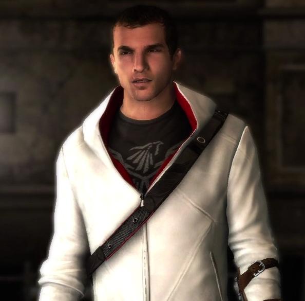 Assassin's Creed III Zw-acb-2012-desmond-1