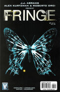 Fringe Vol 1 5