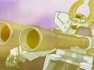 Spectra 120 против Dragonoid Kolosys 185px-3