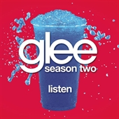 Glee-cast-listen-glee-cast-version-single-170x170-635415