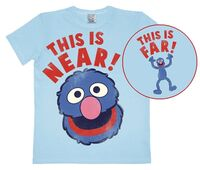 Logoshirt-Grover-ThisIsNear-ThisIsFar