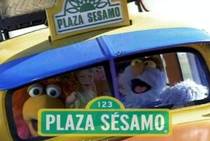PlazaSesamo1995