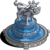 Silver Fountain-icon