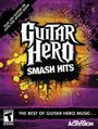 Guitar Hero Smash Hits.jpg