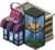 Handbag Store-icon.png