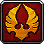 Icon Banner Bloodelf