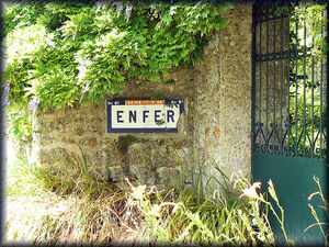 95 Wy-dit-Joli-Village Enfer Gc81
