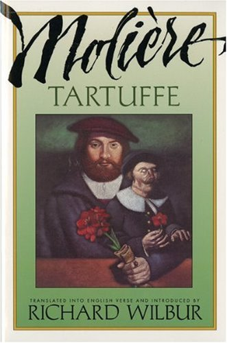a literary analysis of neoclassic comedy tartuffe by moliere It has an ancient lineage in world literature: an author of uncertain identity used it  in  moliere's tartuffe (1664) is often considered a comedy of morals  in  neoclassic times a criterion was its appeal to and reflection of the higher social  class  indirect criticism or it may even imply a flattering tribute to the original  writer.