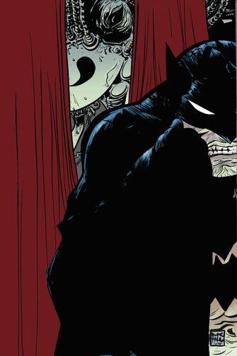 BATMAN BATMAN BATMAN! 335px-Batman_Year_100_002