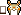 Rabbitland Rescue Sprite