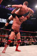 Destination-x-2010-scott-hall-eric-young