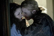 Bella-and-james-of-twilight