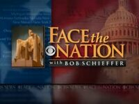 Face the Nation 2010.jpg