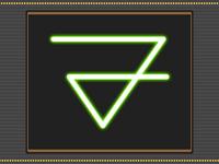 [Guía] Glifos Ranger 200px-Glifo_Ranger_Hitmontop