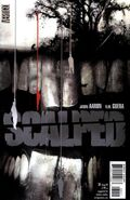 Scalped Vol 1 30