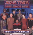Star Trek DS9 Calendar 1997.jpg