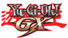 100px-Logo_yugioh_gx_250px.png