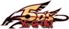 100px-Logo_yugioh_5ds_250px.png