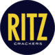 Ritz Crackers 60s