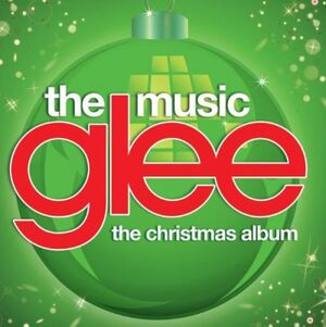 300px-Glee-The-Music-Xmas-Album-Cover-399x400.jpg