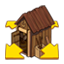 Storage Space Part I-icon.png