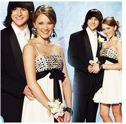Emily osment dating mitchel musso now 8
