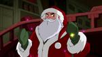 Max Santa.png