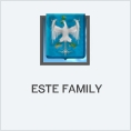 Estefamily