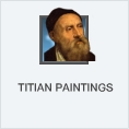 Titianpaintings