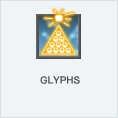 Glyph
