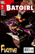 Batgirl Vol 3 16