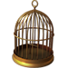 Item birdcage 01
