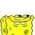 SpongebobIsHappy.png