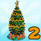 Holiday Tree Quest 2-icon