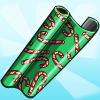 Wrapping Paper-icon