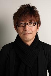 Naoki Yoshida Final Fantasy Xiv:Personnel: Naoki Yoshida