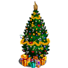 Holiday Tree (2010)3-icon