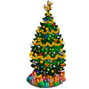 Holiday Tree (2010)5-icon