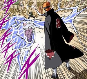 Ficha de Ricardo 300px-Lightning_hound_manga