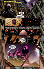 Gotham Underground 06 (01)