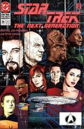 Star Trek The Next Generation Vol 2 20