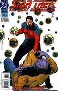 Star Trek The Next Generation Vol 2 69