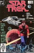 Star Trek Vol 1 28